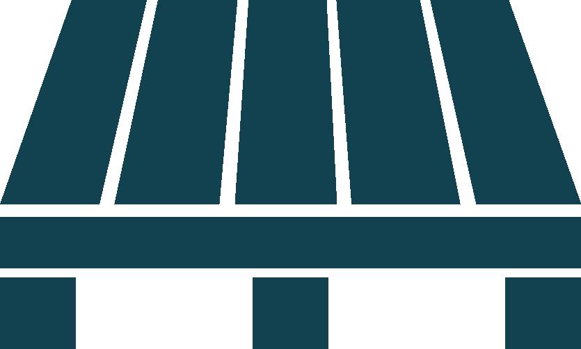 Euronorm Palette